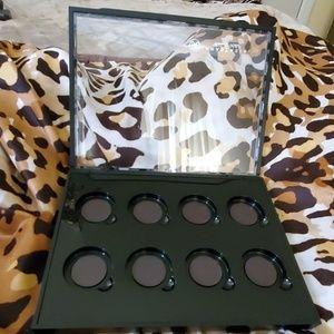 Anastasia Beverly Hills Refillable Eyeshadow Palet